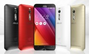 ASUS announces plans to begin manufacturing smartphones in India with Foxconn