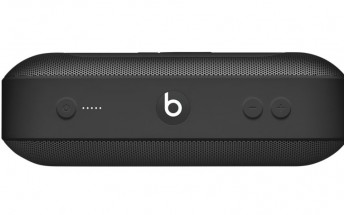 Apple releases Beats Pill+ app for iOS and Android