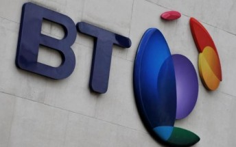 UK watchdog clears BT's EE acquisition