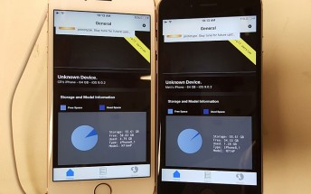 Consumer Reports dismisses iPhone 6s 'Chipgate' after thorough testing