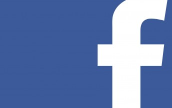 Facebook for iOS update fixes significant power draw issue