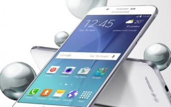 Samsung Galaxy A9 spotted in AnTuTu, S620 chipset confirmed