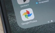 Google's Photos app hits 1 billion installs on Play Store