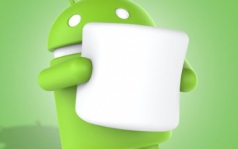 Android 6.0 update for HTC One M8 receives Bluetooth SIG certification