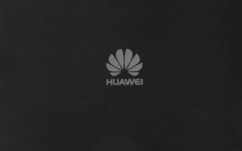 Huawei schedules November 5 event for Kirin 950 chipset announcement