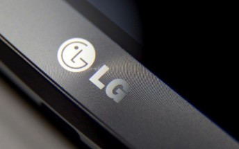 LG sold around 60 million smartphones last year