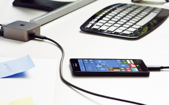 Microsoft Lumia 950 XL: legendary camera reborn on the big screen
