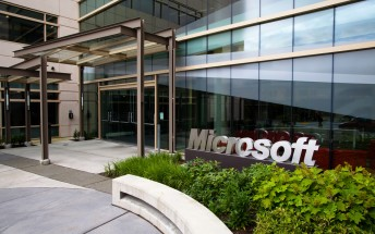 Yet another round of layoffs at Microsoft to affect 2,850 people