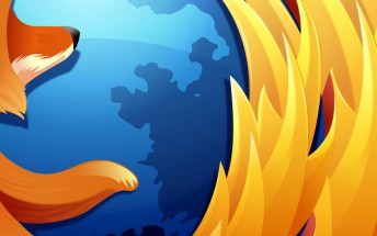 Firefox for Windows gets 64-bit support