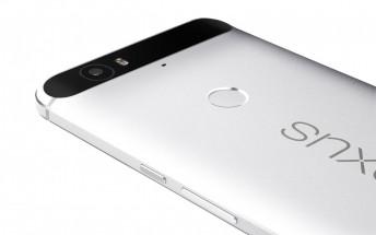 Flipkart teases Nexus 6P in India