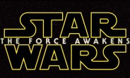 Check out the latest trailer for Star Wars: The Force Awakens