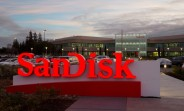 SanDisk is being acquired for $19 billion