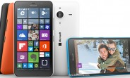 Existing Lumia phones will start getting Windows 10 in December