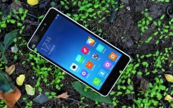 Xiaomi Mi 4c battery life test