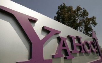 New deal will let Yahoo show search results from Google
