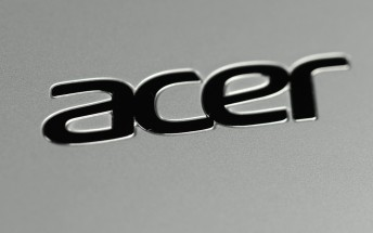 Acer announces its Make in India plans