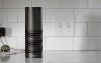 Amazon Echo to be available in retail stores across the US