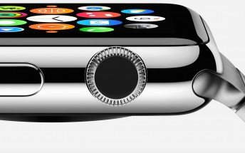 Apple Watch now available in India
