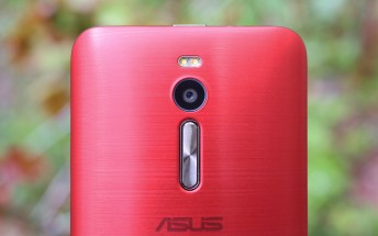 Asus publishes list of devices that will get Android 6.0 Marshmallow