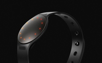 Watchmaker Fossil Group acquires wearables company Misfit