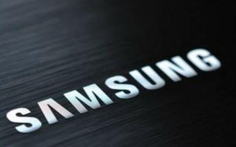 Multiple leaks reveal ultra low-end Samsung Galaxy J1 mini