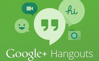 Google makes Hangouts calls to France free following the Paris attacks