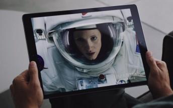 Apple iPad Pro landing in India this week