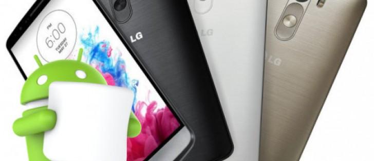 lg g3 d855 4.4.2 firmware download