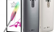 FCC approves another LG G4 variant for the US