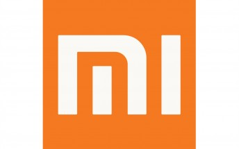 Xiaomi smartwatch rumored to be outed at November 24 event too