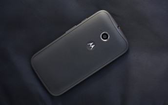 Motorola's Black Friday deals for the UK shave up to £229 off device prices