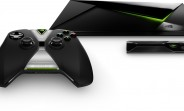 Nvidia offering free Shield Remote (worth $50) with its Shield Android TV