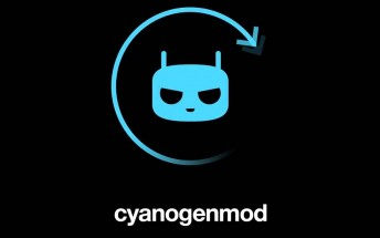 Official CyanogenMod is in the works for the OnePlus 2