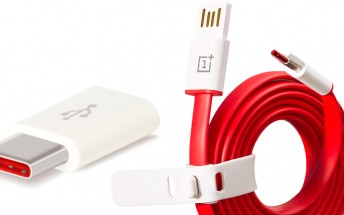 USB Type-C accessories by OnePlus found to be out of spec