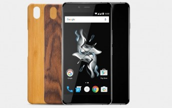 OnePlus X can now be ordered in Europe