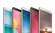 Xiaomi Redmi Note 3 gets a price cut in China