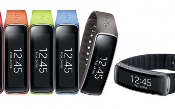 Samsung SM-R150 is an upcoming cheap activity tracker, rumor says