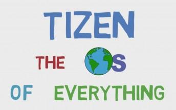 Samsung working on high-end Tizen phones, due next year