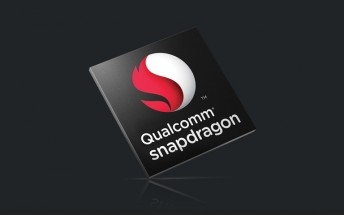Qualcomm's Snapdragon 820 chipset finally gets fully revealed