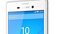 Xperia M4 Aqua will directly be updated to Marshmallow, Sony confirms