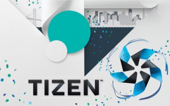 Strategy Analytics: Tizen overtakes BB OS for fourth place