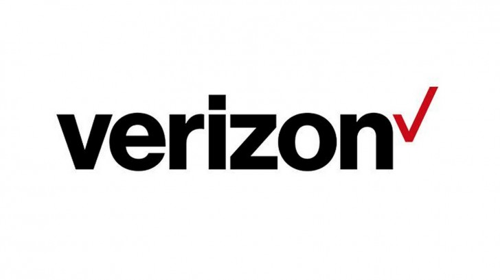 Verizon Travelpass Lets You Call, Text, And Surf Overseas -1517