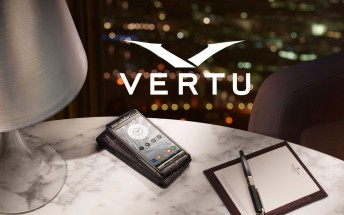 Vertu sold to Hong Kong fund and private investors