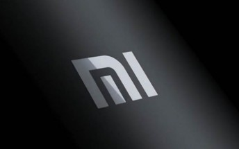 Two Xiaomi phones pass through China's 3C certification authority