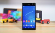 Sony Xperia C5 Ultra is now out in the US for $319.99 unlocked