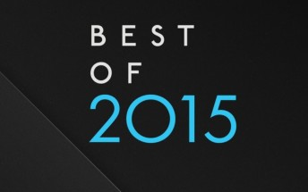 Apple awards best apps and games of 2015