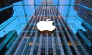 Apple's financial report reveals flat iPhone sales, but strong increase in ASP