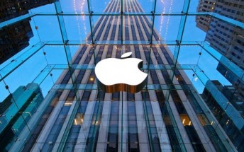 Apple agrees to pay €318 million as settlement in Italian tax fraud case