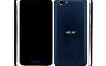 Asus Pegasus X005 is revealed through Chinese certification