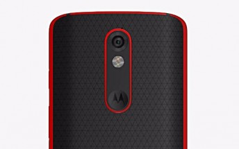 Marshmallow update starts rolling out to Motorola Droid Turbo 2 Employee Edition